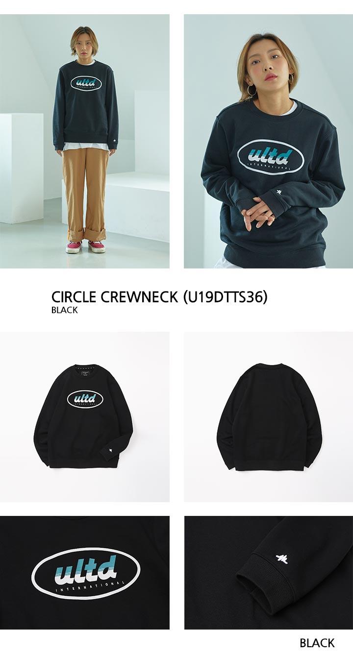 Circle-Crewneck-(U19DTTS36).jpg